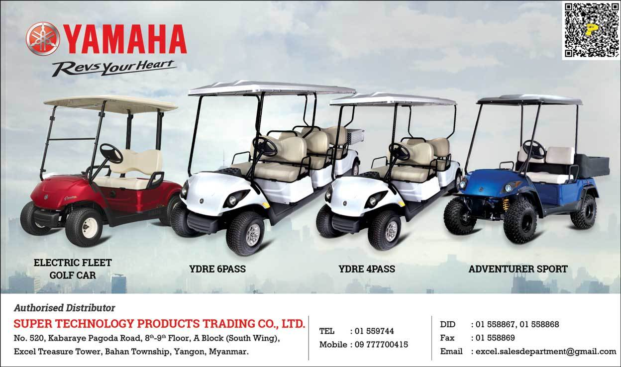 YAMAHA_Golf-Cars-&-Carts_1885.jpg