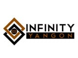 Infinity Yangon (Rigel)Bathroom & Toilet Accessories