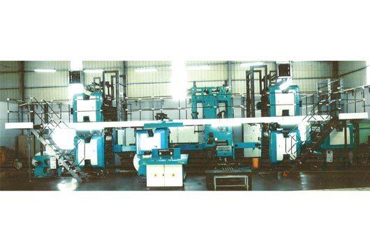 Hnin-Thit-Oo-Printing-House-Photo1.jpg