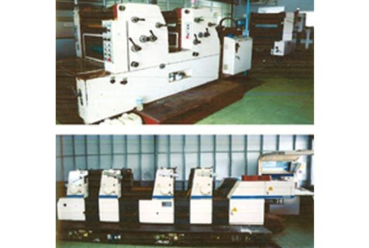 Hnin-Thit-Oo-Printing-House-Photo2.jpg