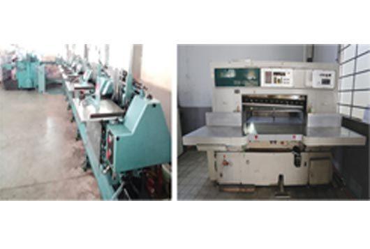 Hnin-Thit-Oo-Printing-House-Photo4.jpg