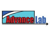 Advancelab Scientific & Engineering Co., Ltd.Export & Import Companies