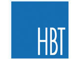 HBT FashionGarment Industries