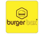 Burger BoxRestaurants
