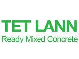 Tet Lann Concrete Co., Ltd.(Concrete Products)