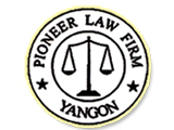 Advocate U Aye Naing(Consultants & Consultancy Services)