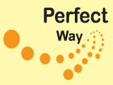 Perfect Way Trading Co., Ltd.Export & Import Companies