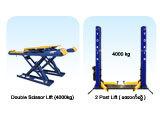 Myanmar-Mega-Power-Group-Co-Ltd-Photo-4.jpg