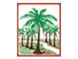 Shwe Ohn Pin (Shwe Myintzu Co., Ltd.)(Cosmetics)