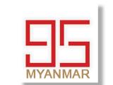 95 Myanmar Trading Co., Ltd.(Bathroom & Toilet Accessories)