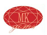 MK Gems (Myin Kong Gems Co., Ltd.)Diamonds