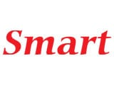 SmartConstruction Services