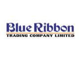 Blue Ribbon(Cosmetics)