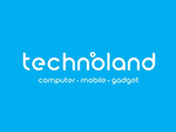 Technoland(Computers & Accessories)