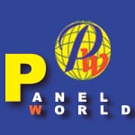 Panel World