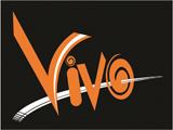 ViVo Air Ticket Sales Center(Air Ticketing Services)
