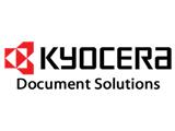 Kyocera (Next Tier Trading Co., Ltd.)Photocopying & Duplicating Machines Sales & Repair
