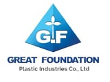 Great Foundation Trading Co., Ltd.Packing/Filling & Wrapping Materials & Equipment