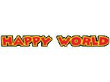 Happy World(Amusement Zones)