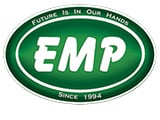 EMP Co., Ltd.Hospitals [Private]