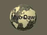Myo DawElectrical Goods Sales