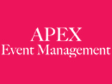Apex Event Management (Event Management/Organisers & Ceremony Services )