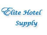 Elite Hotel Supply