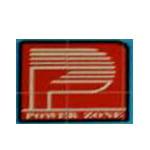 Power ZoneElectrical Goods Sales