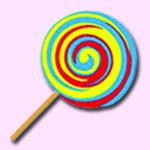Lollipop(Children's & Infants' Wears)