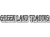 Green Land TradingHeavy Machineries & Equipment
