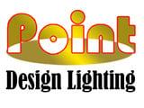Point Design LightingElectrical Goods Sales