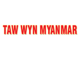 Taw Wyn MyanmarConstruction Services