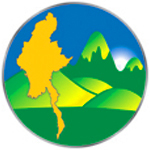 Myanmar Silver MountainKitchenwares