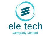 Ele Tech Co., Ltd.(Lifts & Escalators)