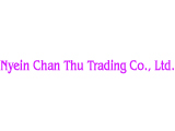 Nyein Chan Thu Trading Co., Ltd.Building Materials