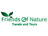 Friends of NatureAir Ticketing Services