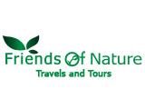 Friends of Nature(Tourism Services)