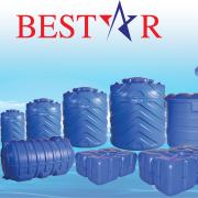Shwe Nagar Plastic Product(Water Tanks)