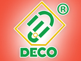 Deco-Land Company Limited Stationery