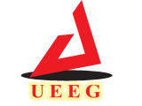 United Expertise Engineering Group(Boilers & Accessories)