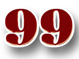 99 Curtain ServiceFurniture Marts