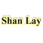 Shan Lay Diesel Transportation and ServiceTransportation Services