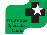 White Star(Clinics [Special])