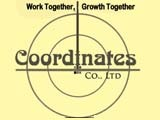 Coordinates Co., Ltd.Surveying Instruments