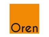 Oren Sport MyanmarGarment Industries
