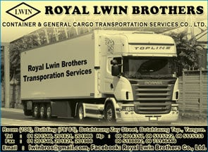 Royal-Lwin-Brothers_Transporation-Services_2944-copy.jpg