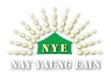 Nay Yaung Eain Solar Lighting & Pumping System(Solar Energy)