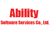 Ability Software Services Co., Ltd.(Computer Software Dealers)