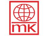 Mobile KingCommunication Equipment