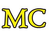 Mya Yadanar MoeWedding Supplies & Services